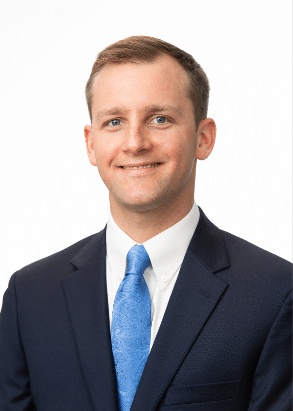 Sean J. Hislop, M.D. | Vascular Surgeon